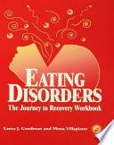Eating Disorders Book PDF