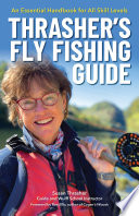 Thrasher   s Fly Fishing Guide