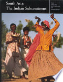 The Garland Encyclopedia of World Music: South Asia : the Indian subcontinent