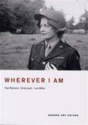 Wherever I Am