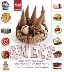 Sweet Pdf/ePub eBook