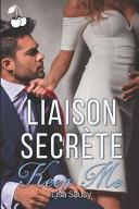 Liaison Secrète ebook