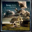 The Escape Artist [Pdf/ePub] eBook