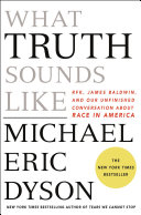 What Truth Sounds Like Pdf/ePub eBook