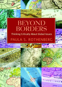 Beyond Borders Book PDF