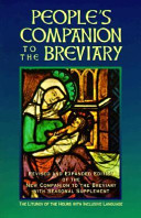 People's Companion to the Breviary