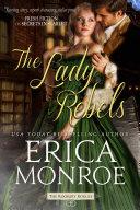 The Lady Rebels Pdf/ePub eBook