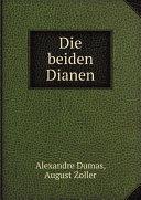 Die beiden Dianen Pdf/ePub eBook