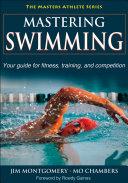 Mastering Swimming Pdf/ePub eBook