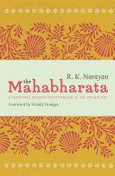 The Mahabharata Pdf/ePub eBook