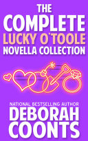 Pdf The Complete Lucky O'Toole Novella Collection