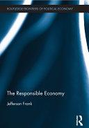 The Responsible Economy Pdf/ePub eBook