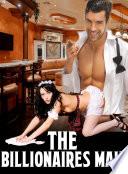 The Billionaires Maid