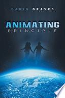 Animating Principle