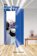 Pdf The Blue Door