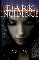 Pdf Dark Incidence