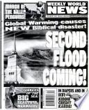 Mar 19, 2007