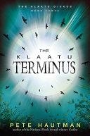 The Klaatu Terminus Pdf/ePub eBook