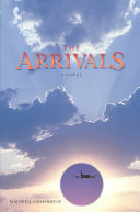 The Arrivals Book