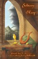 Solitary Harp