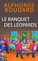 Pdf Le Banquet des Léopards Telecharger