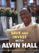 Save and Invest with Alvin Hall Pdf/ePub eBook