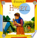 Feelings - Happy