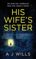 His Wife s Sister