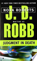 Judgment in Death image