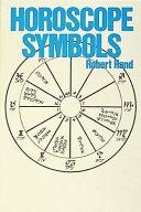 Horoscope Symbols Book