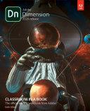 Adobe Dimension Classroom in a Book (2020 release) Pdf/ePub eBook