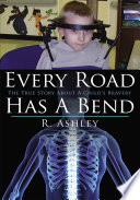 Every Road Has A Bend