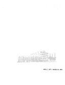 Progress Report - Roswell Park Memorial Institute