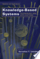 Knowledge Based Systems  Four Volume Set
