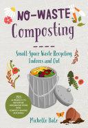 No Waste Composting