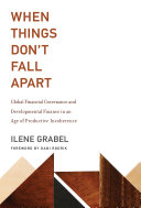 When Things Don't Fall Apart Pdf