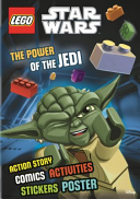 LEGO Star Wars the Power of the Jedi
