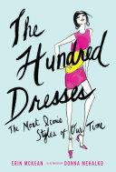 The Hundred Dresses Pdf/ePub eBook