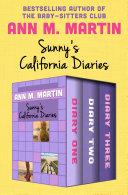 Pdf Sunny's California Diaries Telecharger