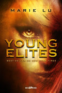 Young Elites Pdf/ePub eBook