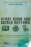 Story Signs And Sacred Rhythms Book PDF