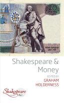 Shakespeare and Money Pdf/ePub eBook