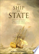 The Ship of State