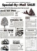 Natural Gardening Magazine