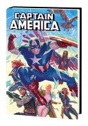 Captain America by Ta Nehisi Coates Vol  2 Book PDF
