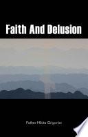 Faith and Delusion Book PDF