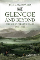 Glencoe and Beyond