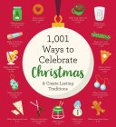1 001 Ways to Celebrate Christmas