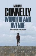 Wonderland Avenue [Pdf/ePub] eBook
