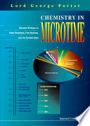 Chemistry In Microtime